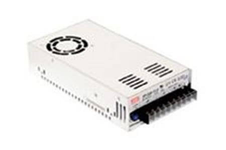 Picture for category AC/DC Power Supplies