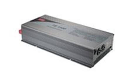 Picture for category DC/AC Inverters
