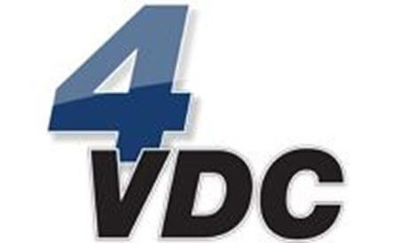 Picture for category 4Vdc Power Supplies