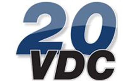Picture for category 20Vdc Power Supplies