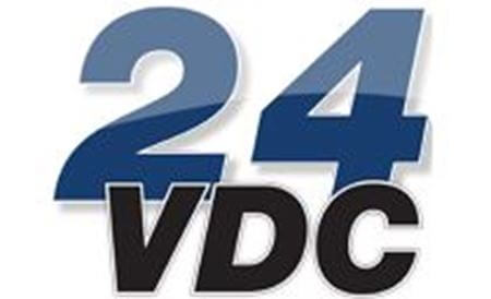 Picture for category 24Vdc Power Supplies