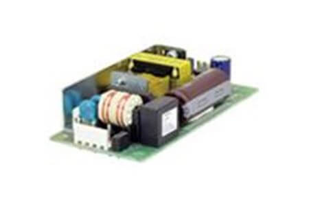 Picture for category 12 Volt Open Frame Power Supplies