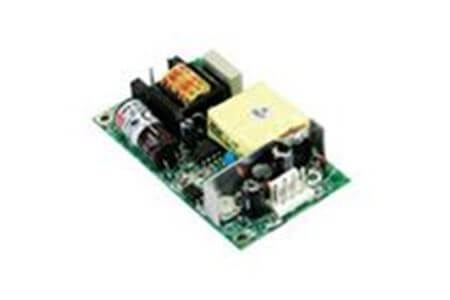 Picture for category 12 Volt On-Board Power Supplies