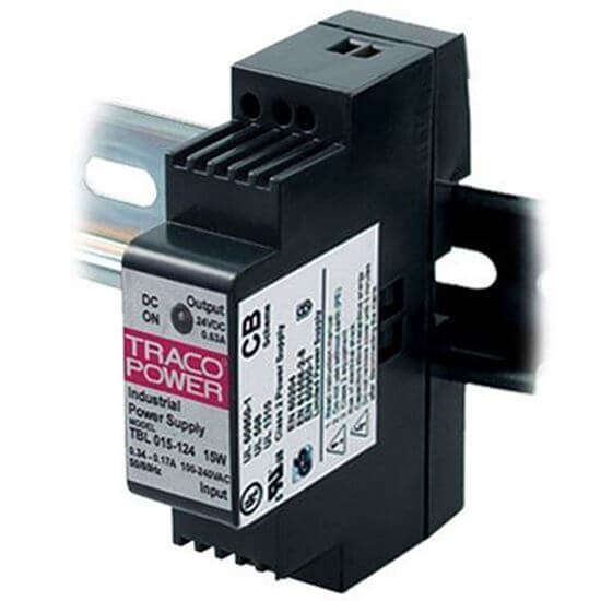TRACO POWER TBL 015