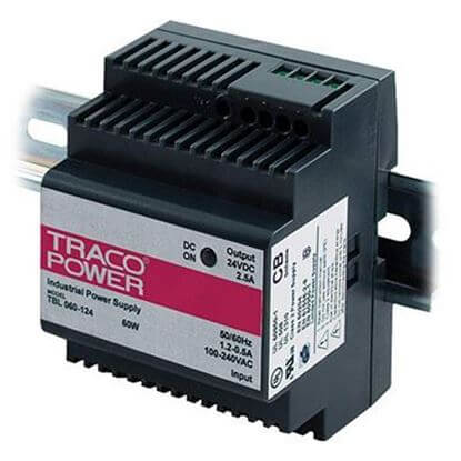 TRACO POWER TBL 060