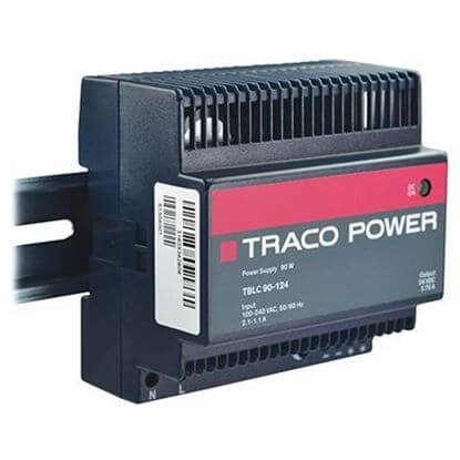 TRACO POWER TBLC 090