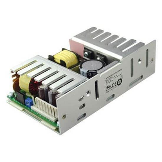 IPD DC4-110-CH