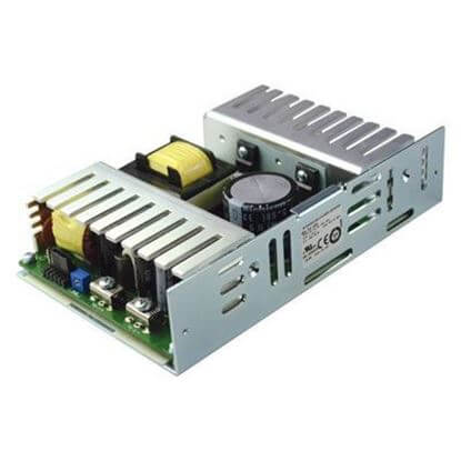 IPD DC4-150-CH