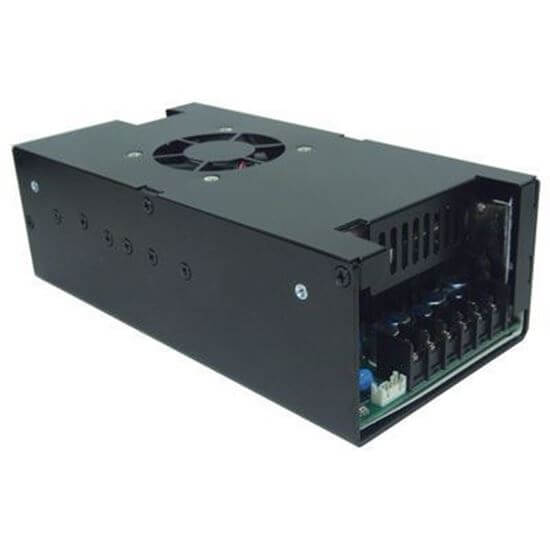 PROTEK POWER PM651C