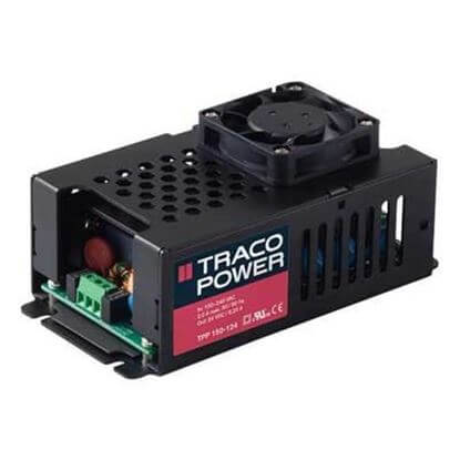 TRACO POWER TPP 150