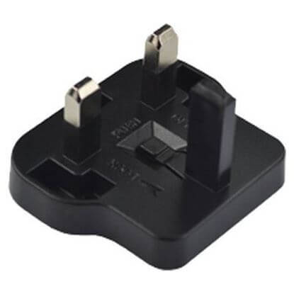 MEAN WELL AC PLUG-UK2