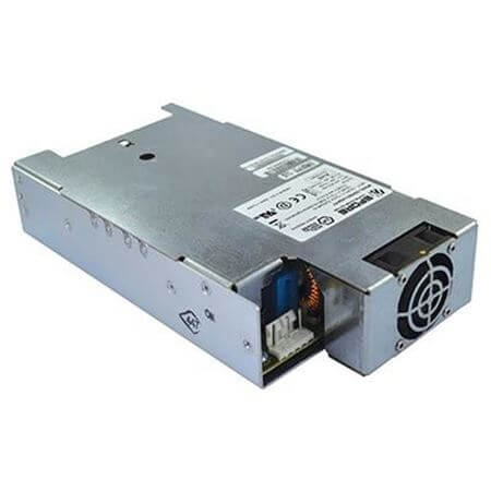 Picture for category Chassis Medical Power Supplies