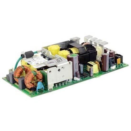 Open Frame Power Supplies   5 to 500 Watts   USA Stocked Selection ...