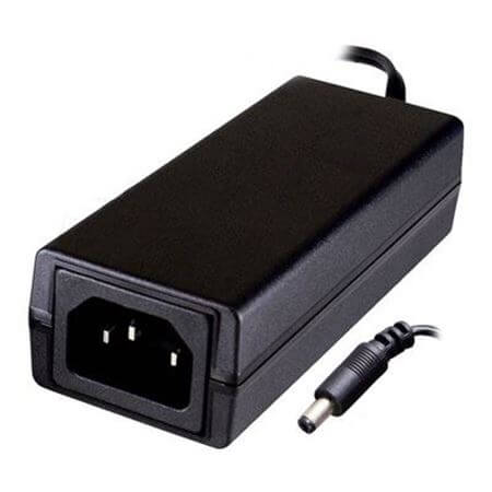 Picture for category 24 Volt External Power Supplies