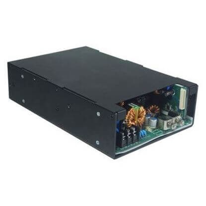 PROTEK POWER PM1100-14C