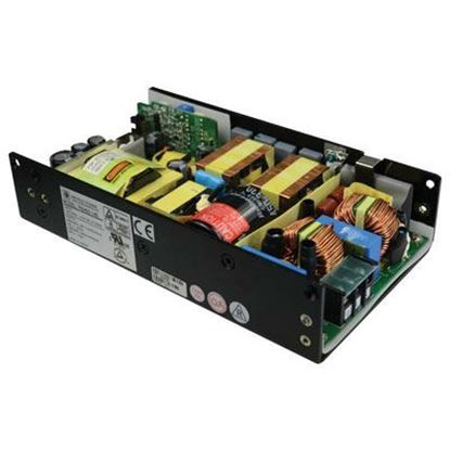 PROTEK POWER PM400-14B