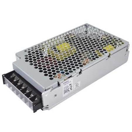 Picture for category 3.3 Volt Chassis Power Supplies