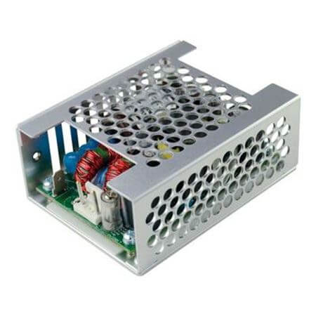 Picture for category 3.3 Volt Medical Power Supplies