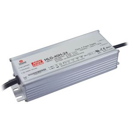 Picture for category 20 Volt LED Power Supplies