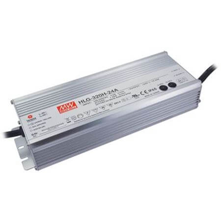 Picture for category 30 Volt LED Power Supplies