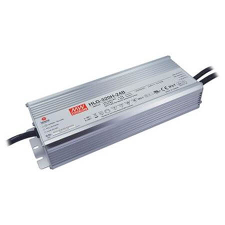 Picture for category 48 Volt LED Power Supplies