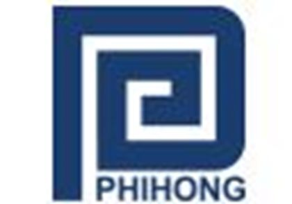 Picture for manufacturer Phihong