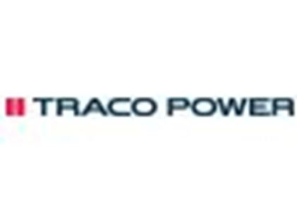 Picture for manufacturer TRACO Power