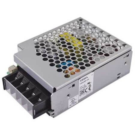 Picture for category 9 Volt Chassis Power Supplies