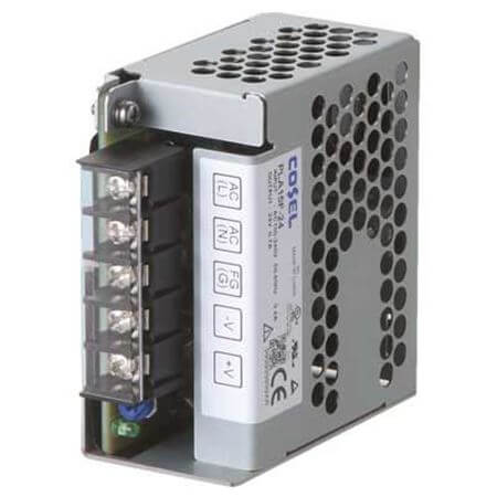 Picture for category 15 Volt Chassis Power Supplies