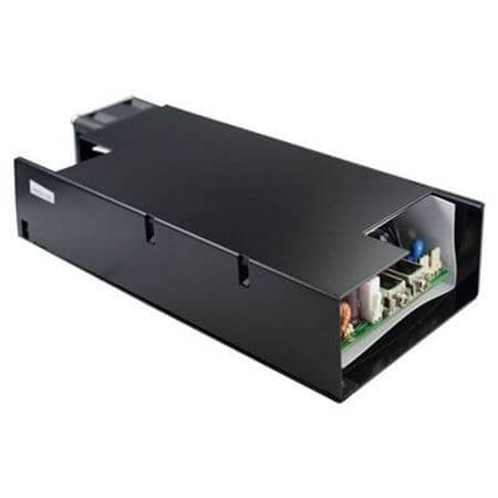 Picture for category 19 Volt Chassis Power Supplies