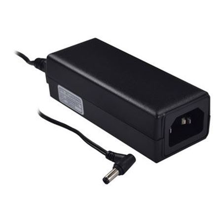 Picture for category 19 Volt External Power Supplies