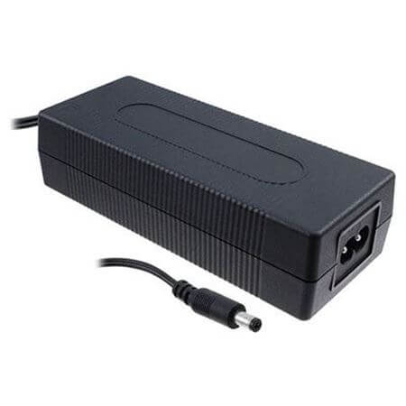 Picture for category 48 Volt External Power Supplies