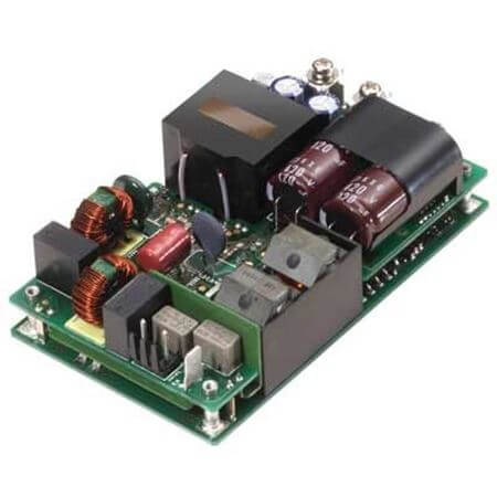 Picture for category 12 Volt Medical Power Supplies
