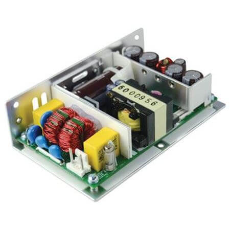 Picture for category 27 Volt Medical Power Supplies