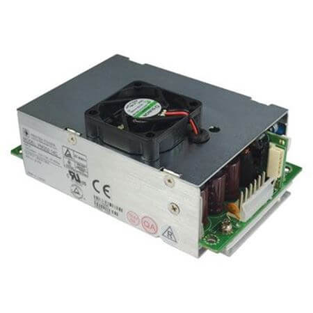 Picture for category 28 Volt Medical Power Supplies