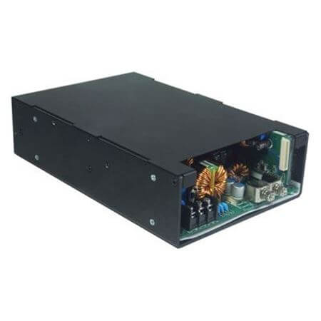 Picture for category 42 Volt Medical Power Supplies