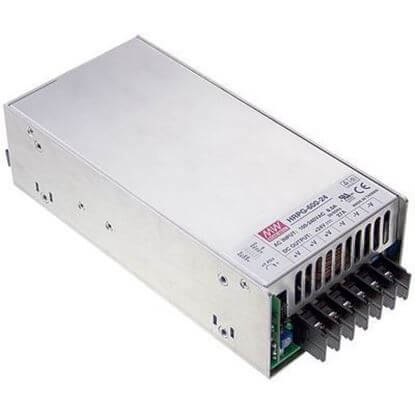 Picture of HRP-600-3.3