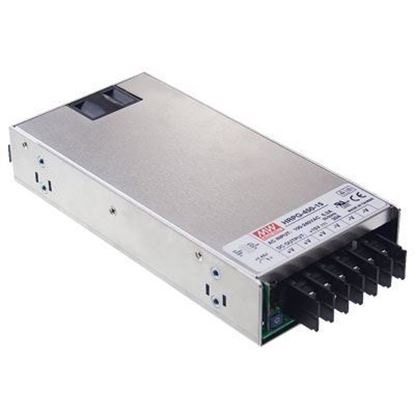 Picture of HRPG-450-5