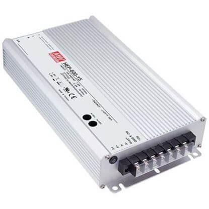 Picture of HEP-600-12