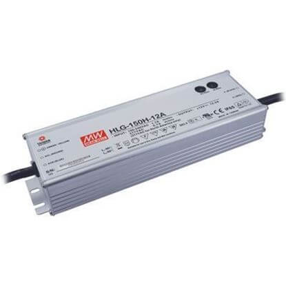 Picture of HLG-150H-12A