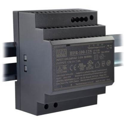 Picture of HDR-100-12N
