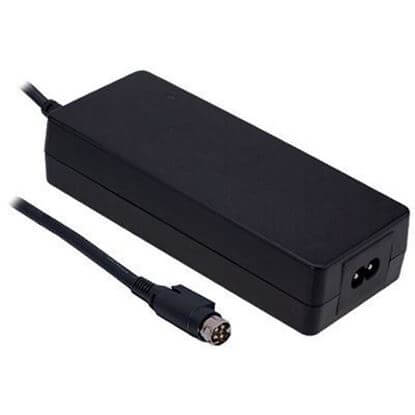Picture of GSM120B20-R7B