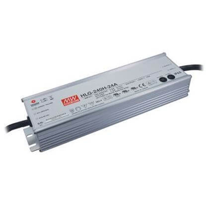 Picture of HLG-240H-20A