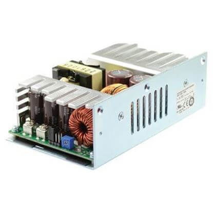 Picture of NXT-225-1007-CH