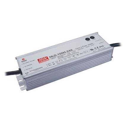Picture of HLG-100H-30A