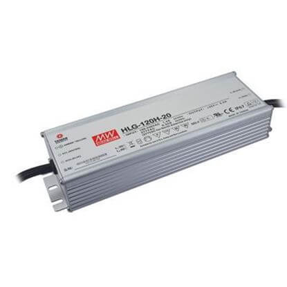 Picture of HLG-120H-30