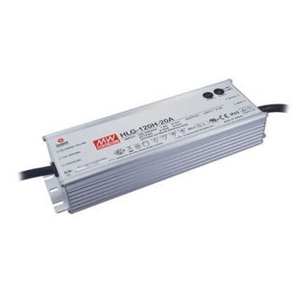 Picture of HLG-120H-30A