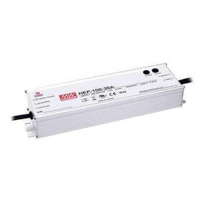 Picture of HEP-100-36A