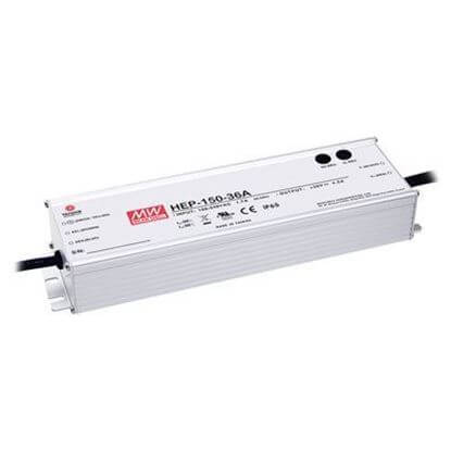Picture of HEP-150-36A