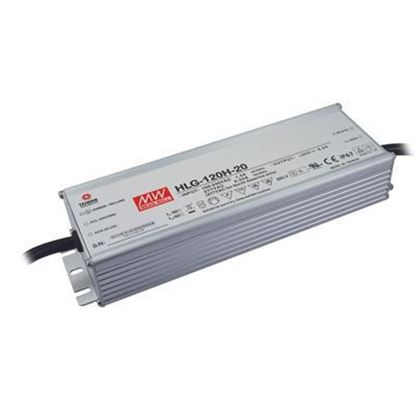 Picture of HLG-120H-42